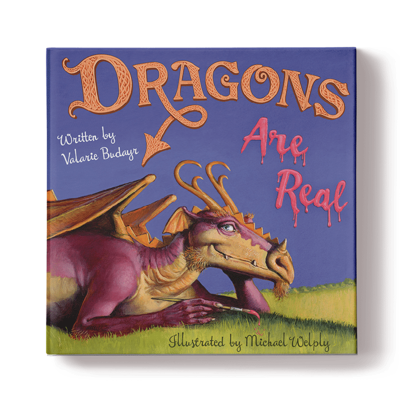 dragons-are-real-800x800