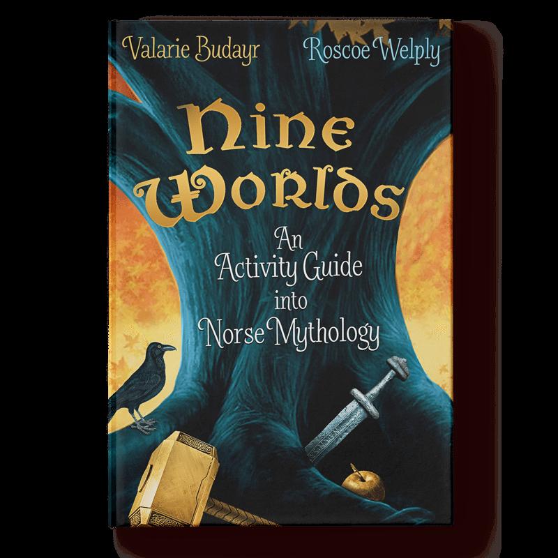 nine-worlds-800x800