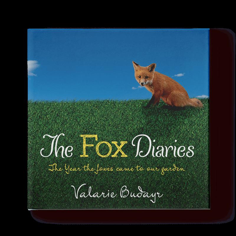 fox-diaries-800x800