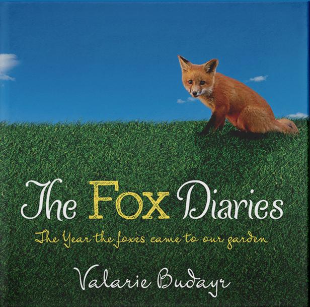 The Fox Diaries