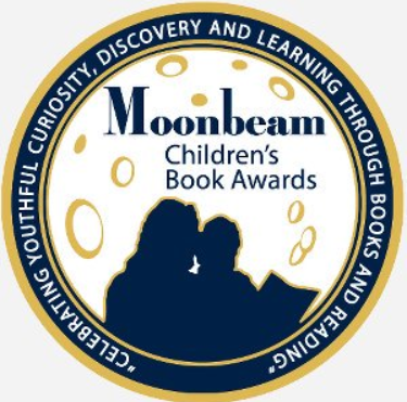 Moonbeam Book Awards