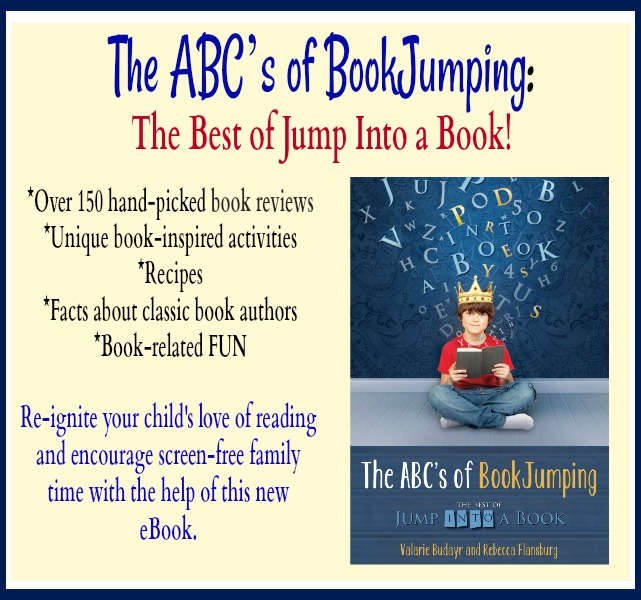 The ABCs of BookJumping